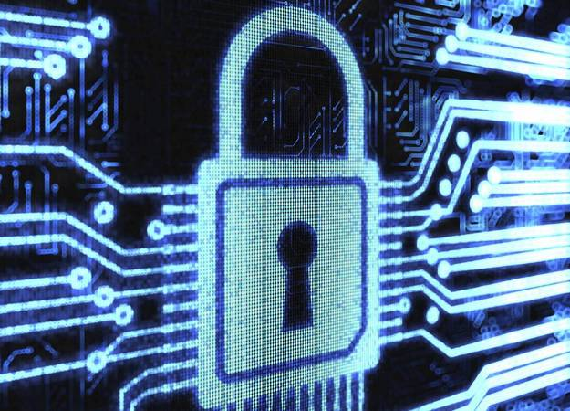 Правительство возьмется за провайдеров, рекламирующих VPN | Канобу - Изображение 12801