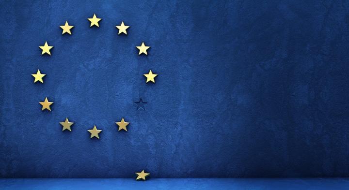 Зачем нужна Европейская федерация киберспорта? Ведь игры регулируются разработчиками | Канобу - Изображение 1