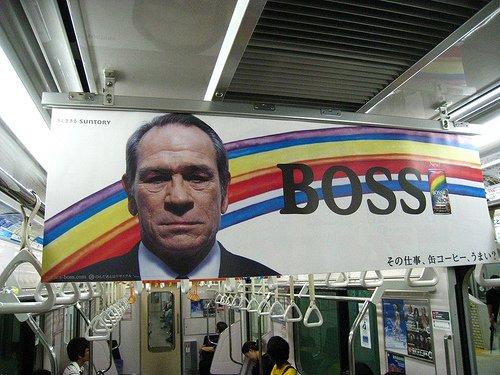 Кого японцы считают красивыми и почему фансервис приносит деньги | Канобу - Изображение 10