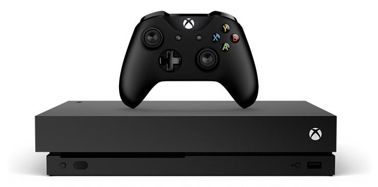 Чего мыждали отконференции Microsoft навыставке E3 2019. Ожидание— реальность
