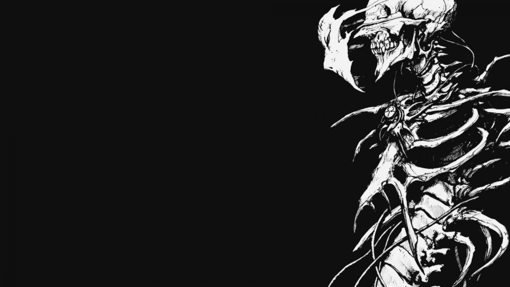 «БиоМега», «Скала Кен» идругие— лучшая манга, заслуживающая аниме | Канобу