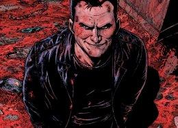 5 причин, почему хулиганская супергеройская сатира «Пацаны» достойна вашего внимания