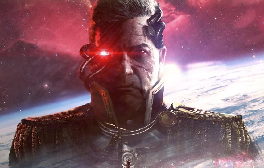 Обзор Battlefleet Gothic: Armada 2 - рецензия на игру Battlefleet Gothic: Armada 2 | Рецензии | Канобу