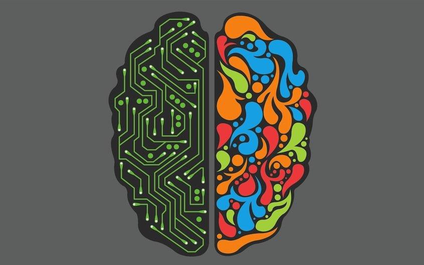 Вот такая «Люси»: 7 мифов о мозге   Канобу - Изображение 8076
