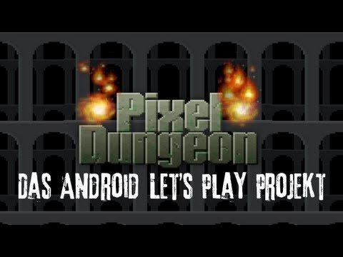 Мой мини топ андроид игр. | Канобу - Изображение 5
