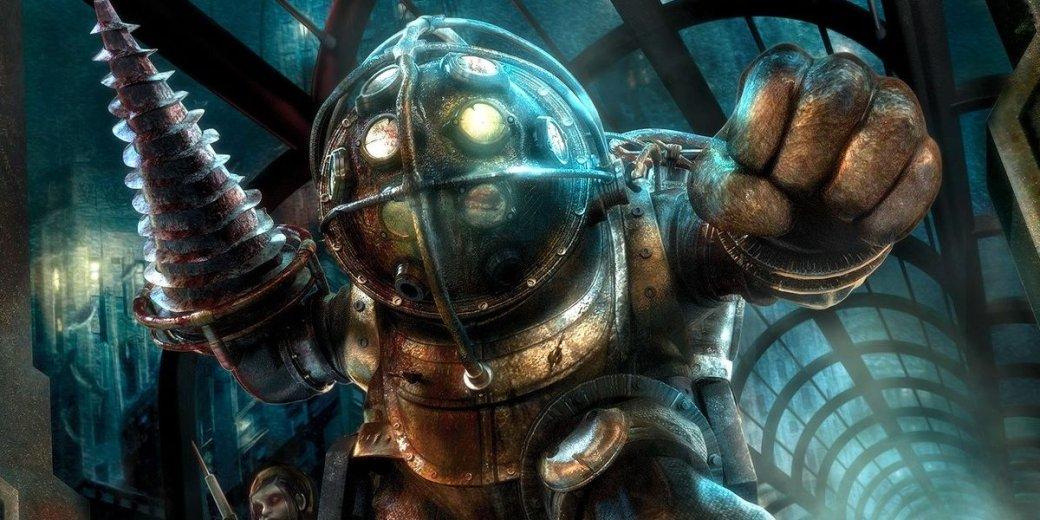 5 главных шутеров на распродаже в Steam. - Изображение 3