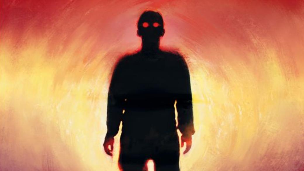 «Чужак»— новый роман Стивена Кинга, собравший всебе все, зачто писателя любят иненавидят | Канобу
