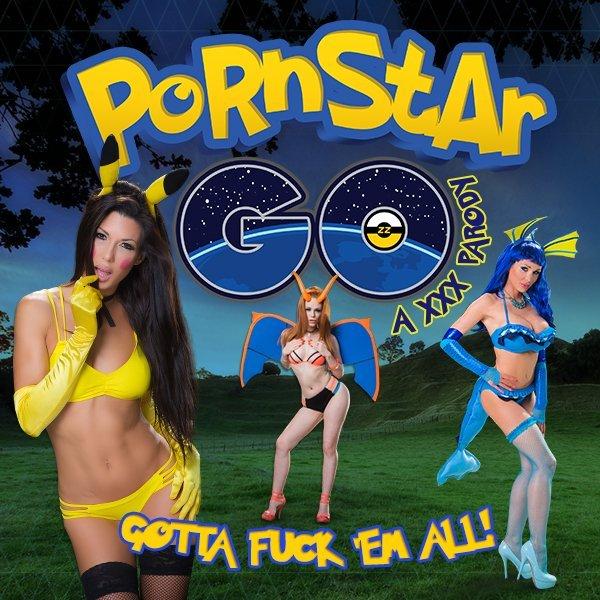 Порно пони sfm фото
