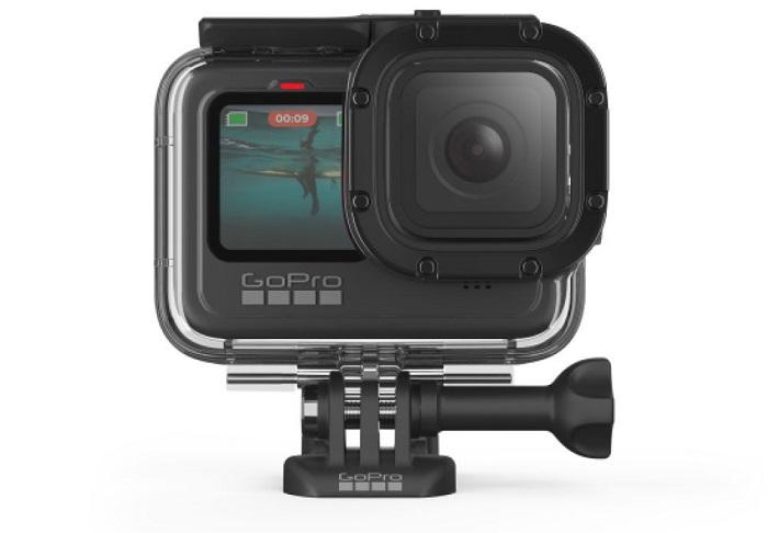 Лучшие экшн-камеры с AliExpress 2020 - топ-10 недорогих экшн-камер с хорошей стабилизацией и звуком   Канобу - Изображение 1494