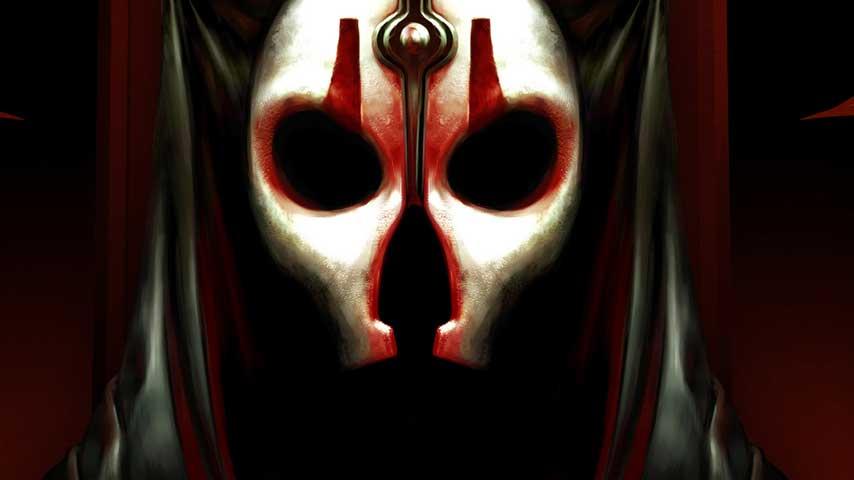 Крис Авеллон осюжете Knights ofthe Old Republic 3: мыбы сражались сдревними Ситхами-монстрами! | Канобу - Изображение 0