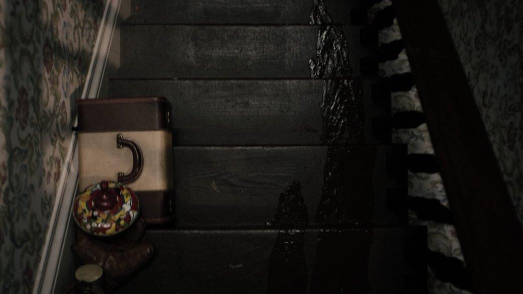 Первые впечатления отсериала «Касл-Рок» потворчеству Стивена Кинга | Канобу - Изображение 4