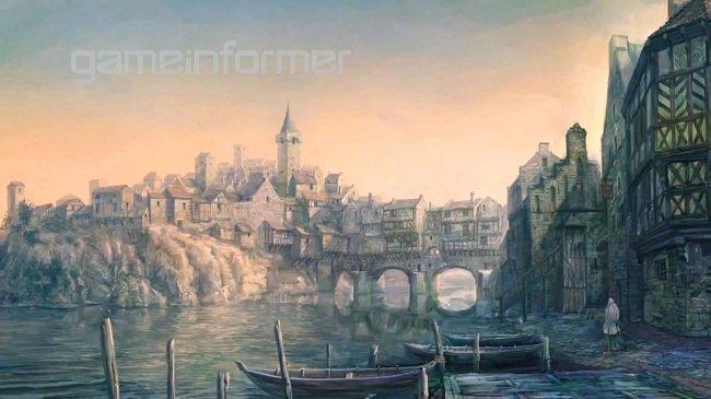 Witcher 3: Wild Hunt. Обсуждение | Канобу - Изображение 3