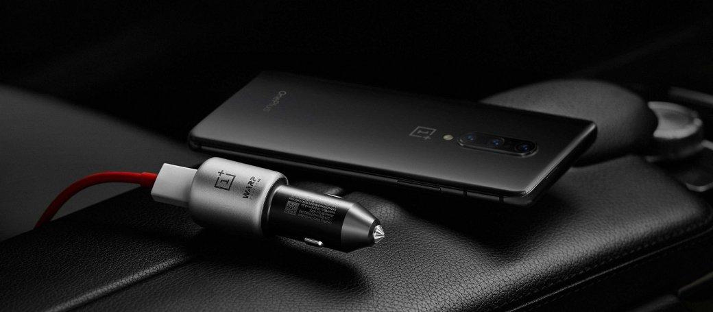 OnePlus представила беспроводные наушники Bullets Wireless2 | SE7EN.ws - Изображение 3
