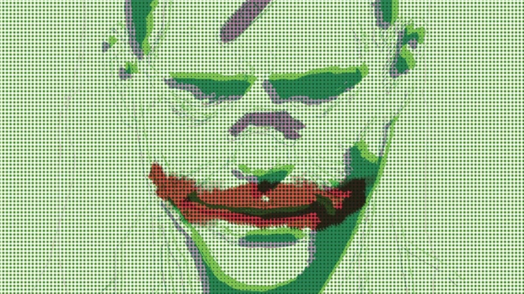 DCанонсировало еще один комикс про Джокера. Наэтот раз клоуна попробуют «разгадать» | Канобу - Изображение 1