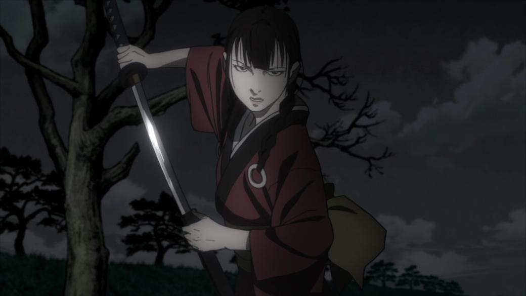 Главные аниме-сериалы осеннего сезона 2019 | Канобу - Изображение 25