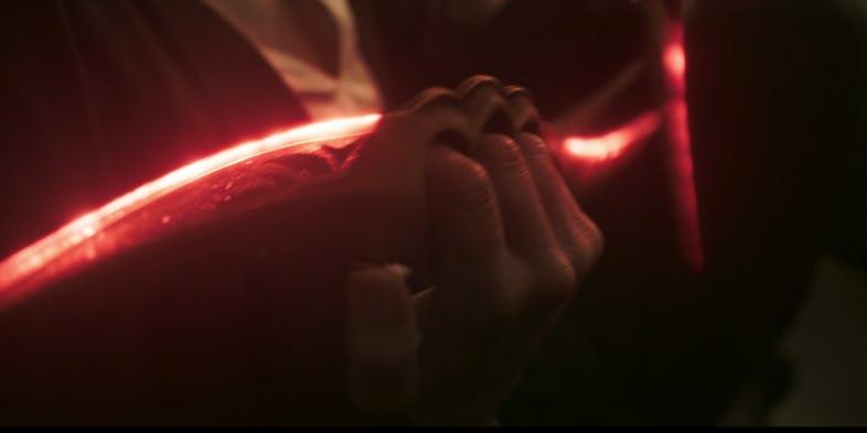 Разбор второго трейлера «Соло: Звездные войны. Истории». Все, что выупустили. - Изображение 17