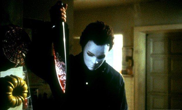 Серия фильмов «Хэллоуин» - обзор всех частей по порядку, лучшие и худшие хорроры киносерии | Канобу - Изображение 2297