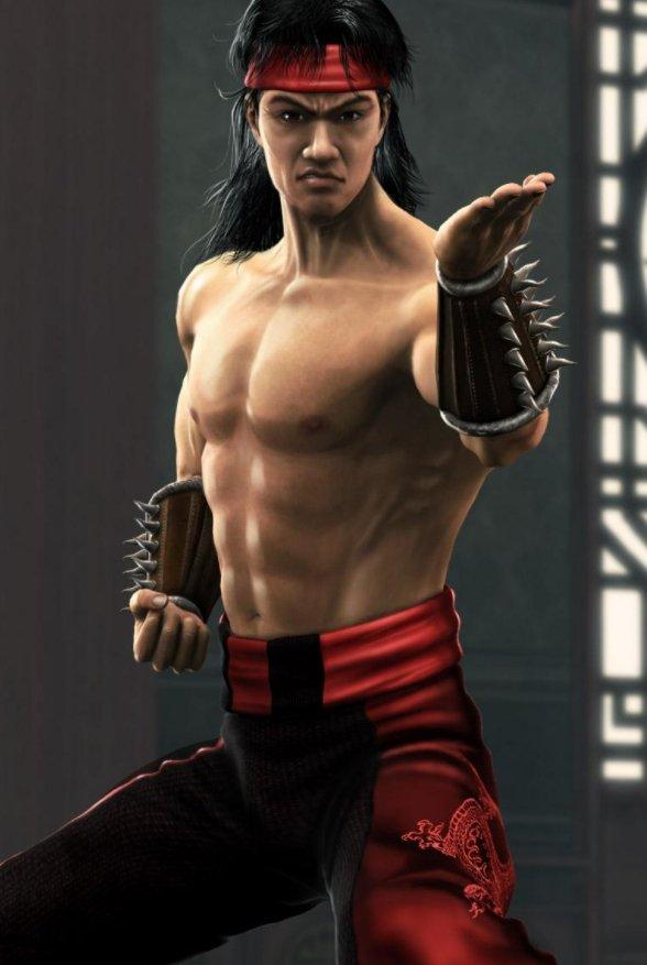 25 лет Mortal Kombat. Вспоминаем, что творилось всерии между MK3 иMK9. - Изображение 24
