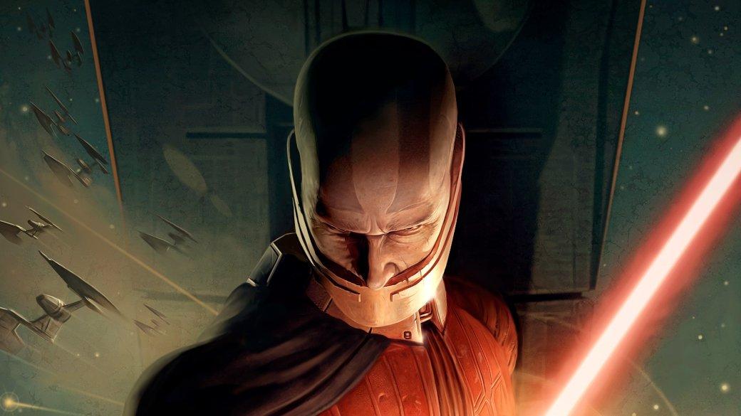 Топ-7 космических RPG— поверсии читателей «Канобу». Даже Mass Effect: Andromeda нашлось место! | Канобу - Изображение 3353