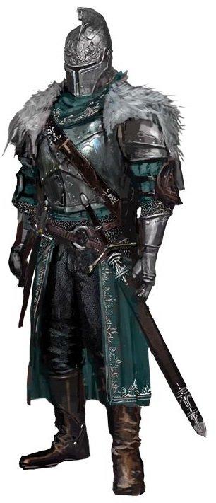 Саунд-дизайнер Dark Souls: «Видеоигры находятся в упадке» | Канобу - Изображение 2