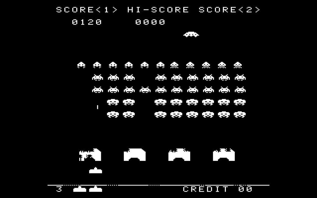 Как игры прошлого влияют на игры будущего | Канобу - Изображение 9618