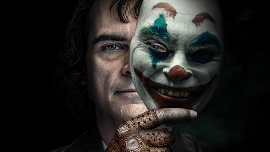 Режиссер «Джокера» прокомментировал спорную концовку фильма   Канобу - Изображение 2
