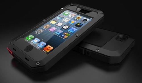 Новый контроллер от Logitech превратит ваш iPhone в PS Vita