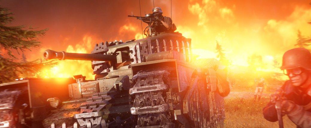 Electronic Arts навыставке E3 2019— что покажут наEAPlay? | Канобу - Изображение 2