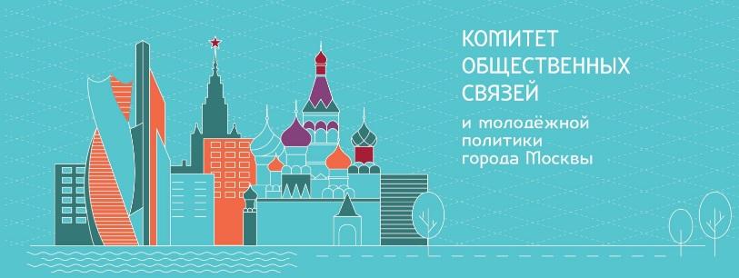 В поисках загадочного турнира. Московский чемпионат на 9 млн рублей все-таки не провели?