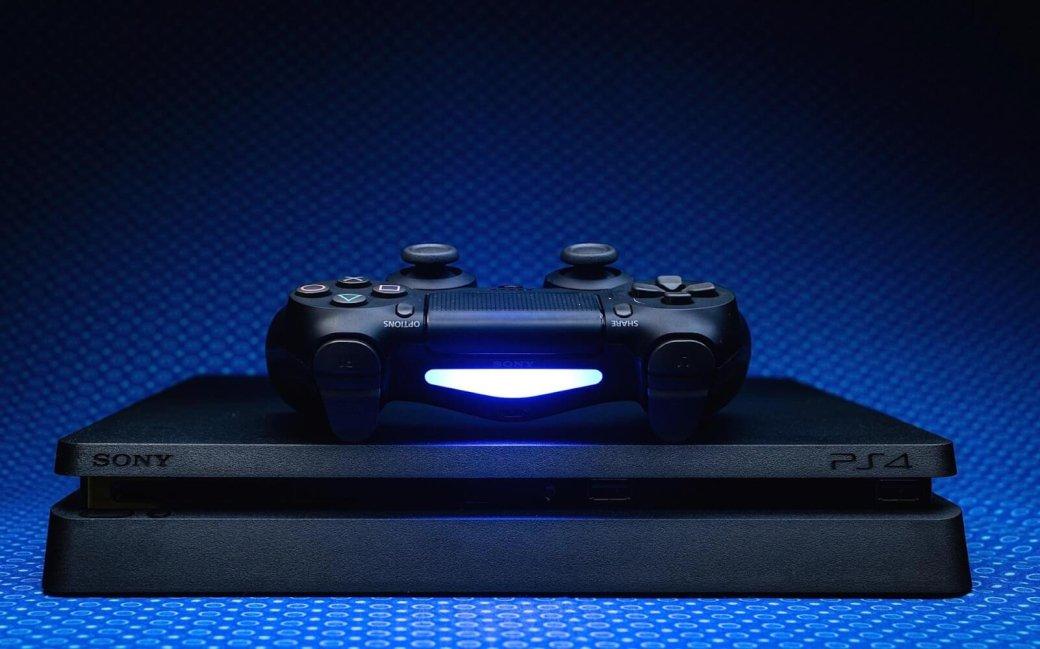 Dualshock5? Sony запатентовала геймпад для PlayStation ссенсорным дисплеем | Канобу - Изображение 1