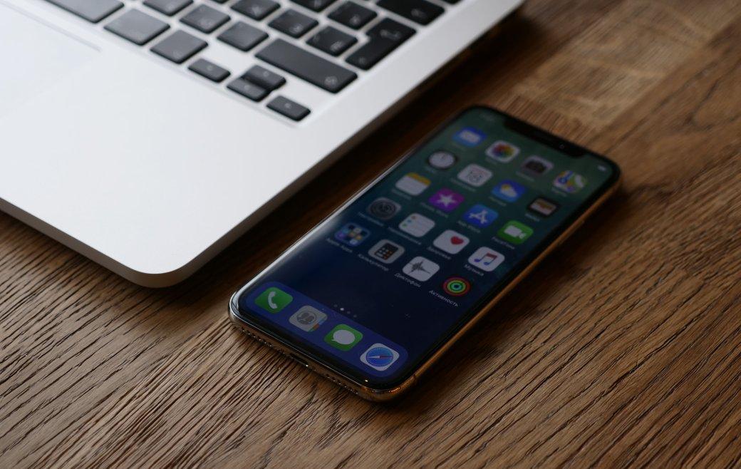 ТОП-10 причин выбрать iPhone 8 Plus вместо дорогущего iPhone X | Канобу - Изображение 3518