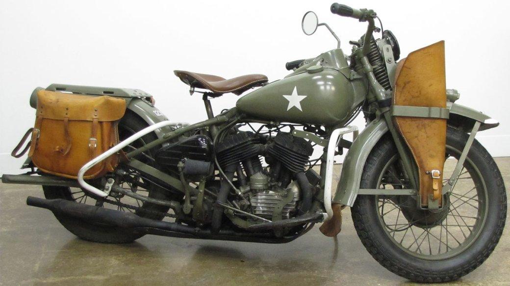 Days Gone, «Ходячие мертвецы» иреальность— поможетли мотоцикл выжить взомбиапокалипсис? | Канобу - Изображение 33
