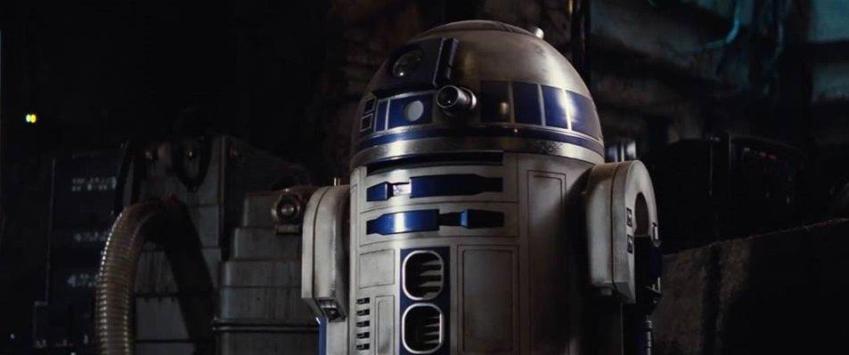 «Звездные войны» на Comic-Con 2015 | Канобу - Изображение 5