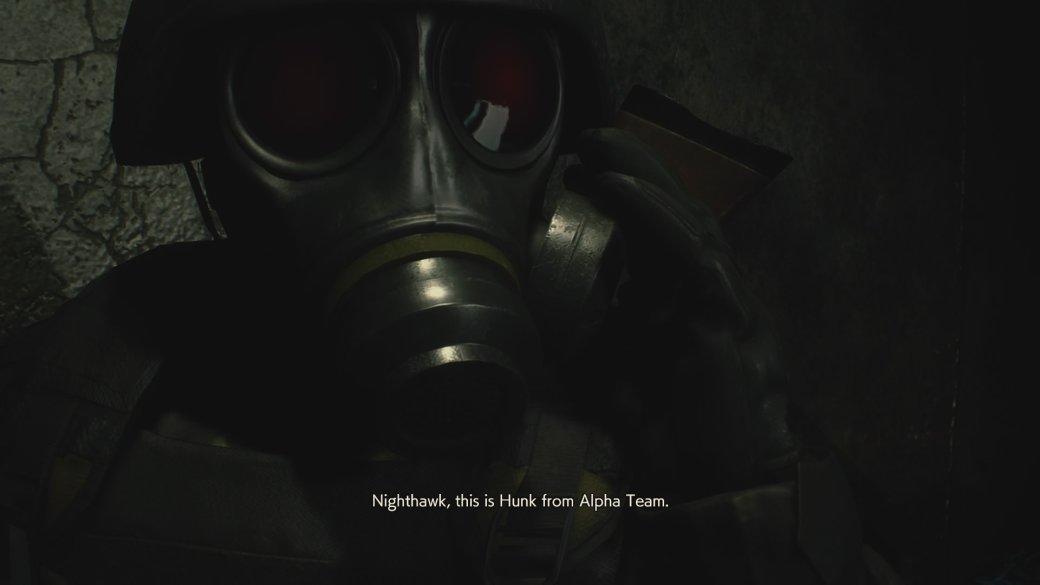 Рецензия на Resident Evil 2 Remake | Канобу - Изображение 10