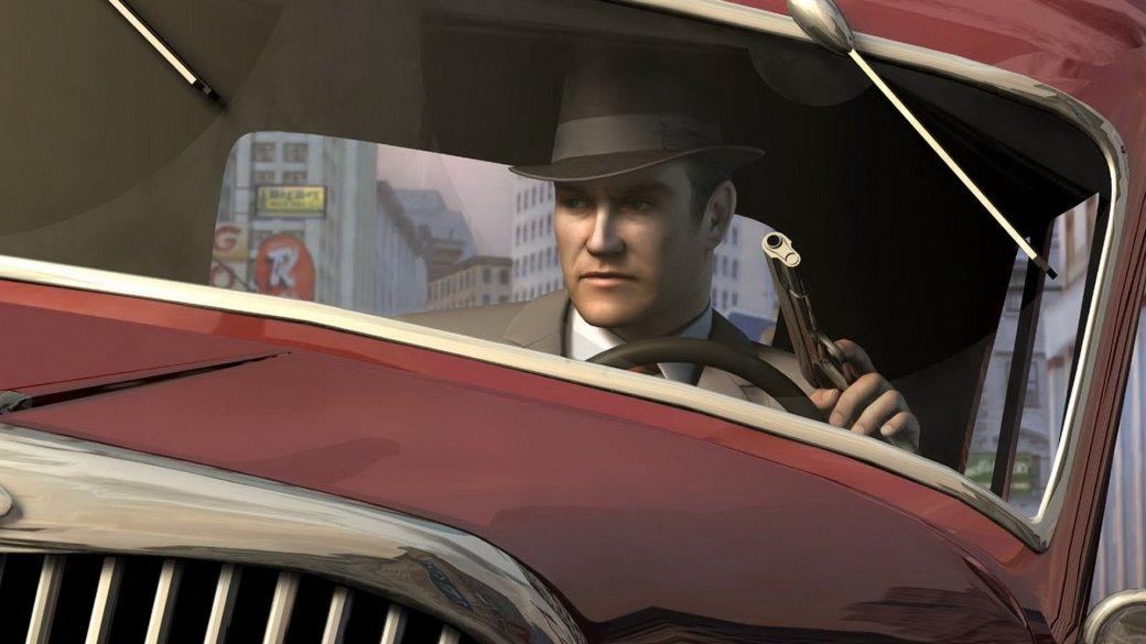 15 лет назад экшены с открытым миром только готовились покорять мир. Революционная Outcast осталась незамеченной, и флагманом жанра стала Grand Theft Auto 3, юбилей которой мы отметим через пару недель. Однако, если бы не постоянные переносы даты выхода, славу GTA 3 вполне могла бы снискать другая, не менее достойная игра – Mafia: The City of Lost Heaven.