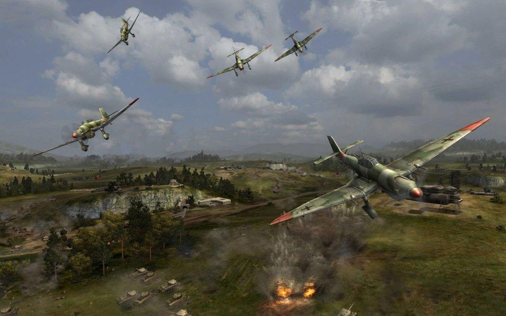 National Geographic снял передачу о Wargaming.net | Канобу - Изображение 6460