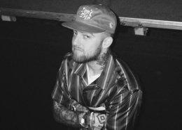 Умер рэпер Мак Миллер— недавно онвыпустил альбом орасставании