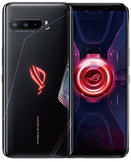 AliExpress, скидки на смартфоны перед Новым годом 2021: Redmi 10X, Realme 7 Pro, Huawei P40 Pro   Канобу - Изображение 1197
