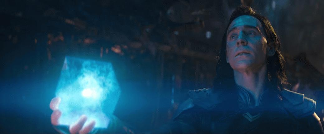 ВСети появился полный пересказ сюжета фильма «Мстители: Война Бесконечности». Верить илинет?. - Изображение 1