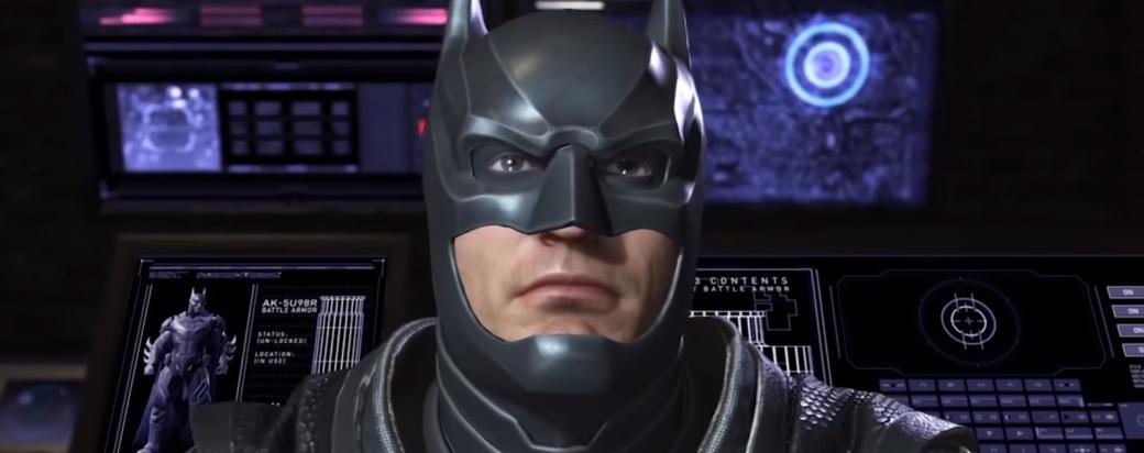 Разбираем сюжет Injustice 2: удалось ли Брейниаку захватить Землю? | Канобу - Изображение 3