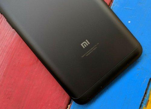 ВСети появился полный список смартфонов Xiaomi, которые обновятся доMIUI 11