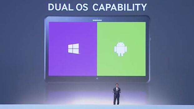 Модульный компьютер Razer  стал лучшим на CES 2014 и другие события | Канобу - Изображение 15154