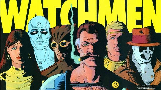 Кем может оказаться Мистер Оз в комиксах DC?  | Канобу - Изображение 3960