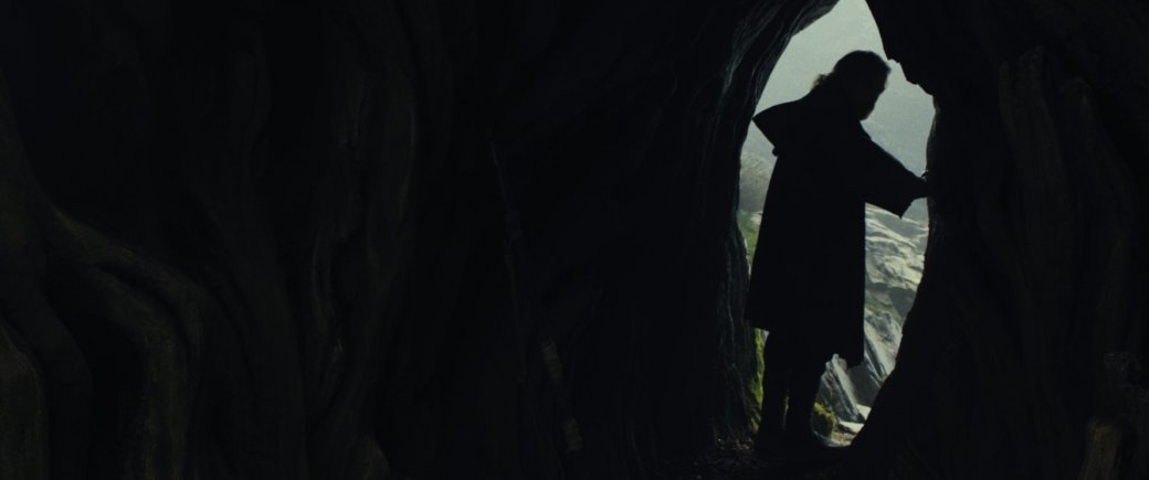Промежуточные итоги новой трилогии «Звездных войн»: почему ничего значимого так инепроизошло?. - Изображение 10