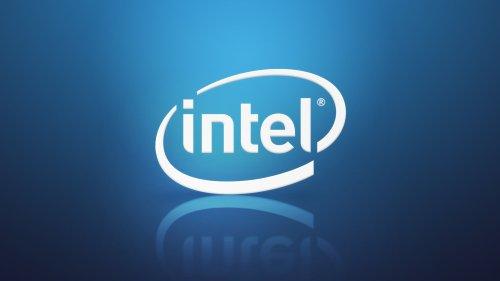 Intel работает над системой распознавания движения