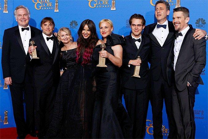 Несмотря на Оскар: фильмы, которые того не стоят | Канобу - Изображение 9652