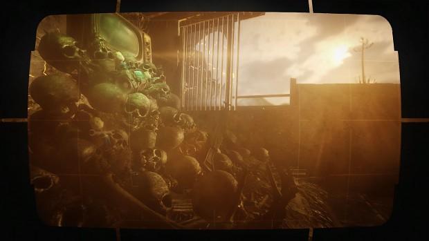 Фанатское «дополнение» Fallout: New California вышло спустя 7 лет разработки | Канобу - Изображение 5