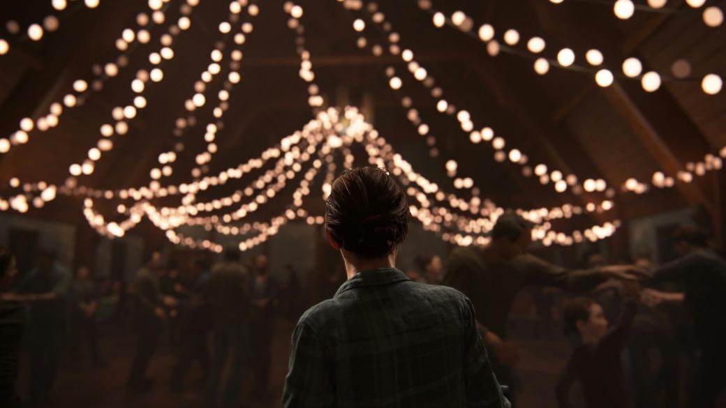 Слух: The Last of Us 2 выйдет в феврале 2020 года | Канобу - Изображение 0