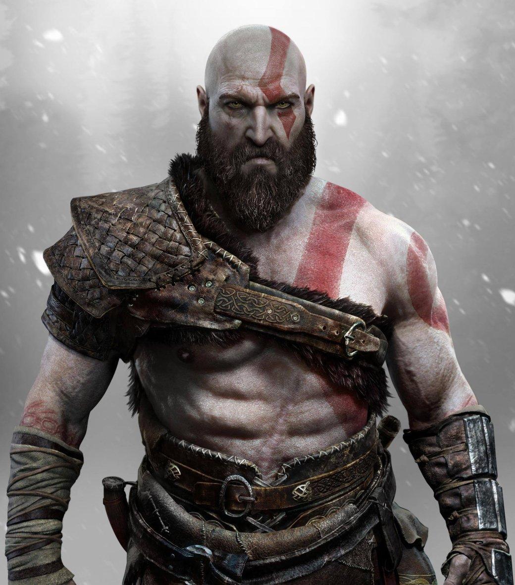 Новые игры апреля 2018. Что выходит для PC, PS4, Xbox One иSwitch. - Изображение 5