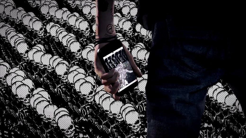 Рецензия на Watch Dogs 2. Обзор игры - Изображение 1